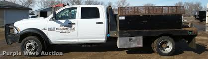 2014 Dodge Ram 5500HD Flatbed Truck | Item DA7338 | SOLD! Ma... Used Lifted 2014 Dodge Ram 1500 Slt 4x4 Truck For Sale 35023 Heavy Duty Power Wagon Cariscom Express 39433a Bangshiftcom Kelderman Air Ride Lift Kits Are Now Available Front Magnum Bumper For 092014 Sport And Non Turbo Diesel V6 Ram Rams Dodge Ram 2500 Gas Truck 55 Lift Kits By Bds Sema Reviews Rating Motor Trend Longbed Cversions Stretch My Trucks Lovely File Hemi 5 7 Laramie 44