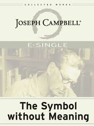 Download ESingle The Symbol Without Meaning