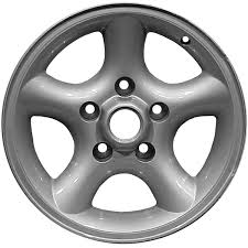 03465 Refinished Ford F150 Truck 2001-2002 16 Inch Wheel Rim Chrome ... Rims Tires 16inch 16x65 Pcd 5x120 Winter Steel Stable Truck Wheel Buy 16 Inch Rims Page 2 Toyota Fj Cruiser Forum This Silverado 2500hd On 46inch Hates Life The Drive Wheels He791 Maxx Gear Off Road Cover Trend Set Of 4 Aftermarket Inch Fits Ford Truck Tire Wikipedia Wwwdubsandtirescom 24 Crave No16 2006 Ford F150 New Alinum Honda Civic 42700snaa93 06 07 08 09 Rbp Rolling Big Power A Worldclass Leader In The Custom Offroad 37 Tire Options For Wheels Jkownerscom Jeep Wrangler Jk