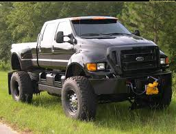 Ford F650 Shaq Shaqs New Ford F650 Extreme Costs A Cool 124k 2003 Ford Super Duty Dump Truck For Sale 6103 2009 Super For Sale At Copart Greenwell Springs La Lot We Present To You The Fully Street Legal F650 Super Truck Monster Car Pinterest And F 650 Pick Up Youtube 2006 Duty Flatbed Item H5095 Sold In The Shop At Wasatch Equipment 20 Truck Rumors Rollback Shaq