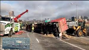 Oregon Hay Truck Rollover Captured On Video VLOG - YouTube Aths Pacific Northwest Truck Show Brooks Or 2014 Oregon Truck Simulator Wiki Fandom Powered By Wikia Jeremy Woodwards Peterbilt 379 Arriving At Truckin For Kids 2016 Missing Driver Found Michael Cereghino Avsfan118s Most Recent Flickr Photos Picssr Serving The Specialized Transportation Needs Of Our Heavy Haul And Log Hauling Fv Martin Trucking Company Based In Southern California Revisited I5 Rest Area Maxwell Pt 8 Home Joe Morten Son Inc Flatbed Averitt Named Walmarts Regional Ltl Carrier Year