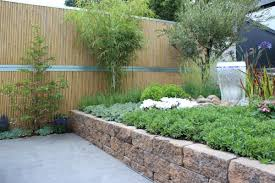 Bamboowall Noise Barrier - Kokosystems Caught Attempting To Break The Sound Barrier Zoomies Best 25 Backyard Privacy Ideas On Pinterest Privacy Trees Sound Barriers Dark Bedroom Colors 4 Two Story Outdoor Goods Beautiful Hedges For Diy Barrier Fence Soundproof Residential Polysorptc2a2 Image Result Gabion And Wood Fence Mixed Aqfa10ext Exterior Absorber Blanket 100 Landscaping How To Customize Your Areas With Screens Uk Curtains At Riviera We