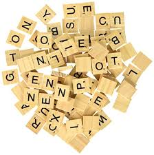 pendants crafts spelling pieces new scrabble letters m aimee