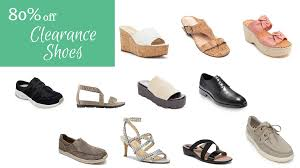 Belk Sale | Up To 80% Off Select Shoes :: Southern Savers