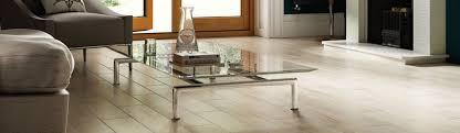 American Olean Quarry Tile by Hd 65 01 Jpg