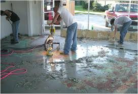 Sealing Asbestos Floor Tiles With Epoxy by Epoxy Floor Tiles Epoxy Protects Pa Meat Processing Facility Epoxy