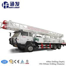 China Super Surprise! ! Truck Mounted Small Water Well Drilling ... Water Well Drilling Whitehorse Cathay Rources Submersible Pump Well Drilling Rig Lorry Png Hawkes Light Truck Mounted Rig Borehole Wartec 40 Dando Intertional Orient Ohio Bapst Jkcs300 Buy The Blue Mountains Digital Archive Mrs Levi Dobson With Home Mineral Exploration Coring Dak Service Faqs About Wells Partridge Boom Truckgreenwood Scrodgers