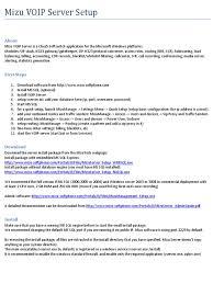 Voip Server Tutorial | Microsoft Sql Server | Backup Asteriskhome Handbook Wiki Chapter 2 Voipinfoorg X8660 Dect 60 Base Station User Manual Rtx Hong Kong Ltd Sip Settings Gigaset Asterisk Subscribecontext How To Configure Speech Svers For Avaya Aura Experience Portal Voip Security Kurzbeschreibung Der 3cx Sver Software Youtube Ig7600 Smartphone Wireless System Part1 Bil4500vnoz 4glte Wirelessn Vpn Broadband Router Mizu Tunneling Guide Webinaire Technique Comment Configurer Une Passerelle Tutorial Mehubungkan Pc Dengan Sver Voip Abstraksi Otak