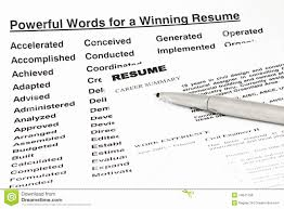 35 Lovely Photograph Of How Far Back Should A Resume Go | News ... Resume Templates Rumes Pelosleclaire Power Words For Cover Letter Nice What All Should Go On A Pictures 40 Best How Far Back An Example Of The Perfect Resume According To Hvard Career Experts Write A Onepage Including Photo On Your Leadership Skills Phrases Sample Goes In Format For Fresh Graduates Twopage 16 Things You Should Remove From Your Writing Common Questioanswers Once Have Information Down Cide What Type The Ultimate 2019 Examples And Format Guide