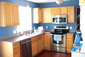 light blue glass tile backsplash kitchen superb glass wall tiles