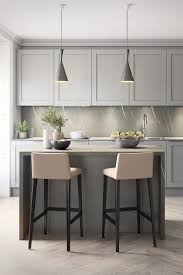 Small Kitchen Designs With Island Small Kitchen Island Ideas 12 Kitchen Island Ideas For