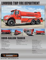3000-Gallon Tanker – CustomFIRE Diesel Tanker Trucks Manufacturer Cement Bulk Trailers Tantri 97819066211 Masterplan From Circular Software The New Cascadia Specifications Freightliner 26ft Moving Truck Rental Uhaul Fuel Tank Size Best Image Kusaboshicom Stainless Steel Fuel Tank Semitrailtanker With Good Dimension Chemical Iso General Specs Odyssey Logistics Technology Westmark Liquid Transport And Trailer Manufacturer Design Guidelines For Loading Terminal Frequency 3000gallon Customfire