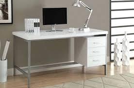 Computer Desks For Small Spaces Australia by Elegant White Corner Computer Desk Photos U2013 Trumpdis Co