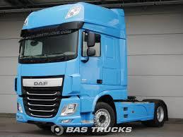 Bastrucks - Hash Tags - Deskgram Renault T 440 Comfort Tractorhead Euro Norm 6 78800 Bas Trucks Bv Bas_trucks Instagram Profile Picdeer Volvo Fmx 540 Truck 0 Ford Cargo 2533 Hr 3 30400 Fh 460 55600 500 81400 Xl 5 27600 Midlum 220 Dci 10200 Daf Xf 27268 Fl 260 47200 Scania R500 50400 Fm 38900