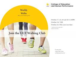 Ucf Help Desk Business by Ucf Graduate Studies Ucfgradstudies Twitter