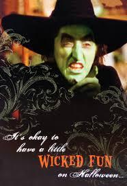 Free Halloween Ecards Hallmark by The Wizard Of Oz Wicked Fun Halloween Card Greeting Cards
