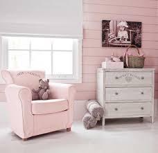 fauteuille chambre fauteuil enfant 30 idées pour la chambre de fille et de garçon