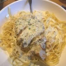 s for Olive Garden Italian Restaurant Yelp