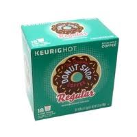 Dunkin Donuts Pumpkin K Cups by Coffee K Cups At Stew Leonard U0027s Instacart