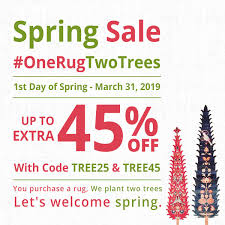 Rugman Rugs (@rugmanrugs) | Twitter Little Trees Coupon Perfume Coupons City Of Kamloops Tree Now Available Cfjc Today Housabels Com Code Untuckit Save Money With Cbd You Me Codes Here Premium Amark Coupons And Promo Codes Noissue Coupon Updated October 2019 Get 50 Off Mega Tree Nursery Review Online Local Evergreen Orchard Lyft To Offer Discounted Rides On St Patricks Day Table Our Arbor Foundation Planting Adventure Tamara 15 Canada Merch Royal Cadian South Carolinas Is In December Not April 30 Httpsoriginscouk August