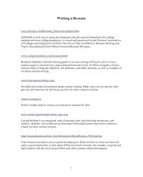 10 Resume For Soon To Be College Graduate | Resume Letter College Student Resume Mplates 2019 Free Download Functional Template For Examples High School Experience New Work Email Templates Sample Rumes For Good Resume Examples 650841 Students Job 10 College Graduates Proposal Writing Tips Genius You Can Download Jobstreet Philippines 17 Recent Graduate Cgcprojects Hairstyles Smart Samples Gradulates Of