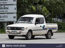 Mazda Family Mini Pick Up Truck Stock Photos & Mazda Family Mini ... Private Old Mazda Pick Up Truck Editorial Image Of Thailand Mazda T3500 Refrigerated Trucks For Sale Reefer Truck 1974 Rotary Engine Pickup Repu 2002 Information And Photos Zombiedrive 2011 Show Off Shdown Custom Photo Gallery Wallpaper Hd Photos Wallpapers Other Images Wall In Spilsby Lincolnshire Gumtree Look What Just Rolled Off The Our First 2016 Cx9 Jake Corbin Ink B2200 Trucks Sale Fdtorino73 Flickr