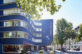 greulich design lifestyle hotel zero
