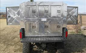 Ranger Dog Box | Hot Trending Now Old School Alaskan Dog Box Fuelbox Offers Threeinone Convience Medium Duty Work Truck Bed Boxes Korrectkritterscom 2018 Titan Pickup Accsories Nissan Usa Looking Beds Ross Metal Works Dog Boxes Posts Facebook Tamikgordons On Twitter If You Have A Cap Your Truck This The Box Dimeions Biggahoundsmencom Buddy L Rival Food 1938140837 Products Ole Dry Pond Youtube