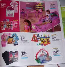 Dora The Explorer Kitchen Set Walmart by Wal Mart November 2005