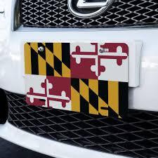100 Maryland Truck Parts Auto Accessories Car Decals Emblems
