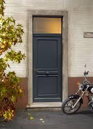 porte d entree d occasion 1 comment choisir une porte dentr233e