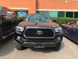2016 Used Toyota Tacoma TRD Sport Double Cab 2WD V6 Automatic At ... Toyota 4 By Used Truck For Sale Youtube New Arrivals At Jims Parts November 2010 2016 Tacoma Trd Offroad Double Cab Long Bed King Shocks Camper 2005 Access 127 Manual At Dave Delaneys In Powell Wy Vehicles For Pickup Trucks Gorgeous Toyota 1985 4x4 2003 Xtracab Automatic Kearny Mesa Sr 4wd V6 East Niagara Falls On Cargurus Houston Lease Finance Rebates Incentives