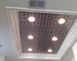 fluorescent lights kitchen fluorescent light panels ceiling