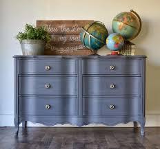 Americana Decor Chalky Finish Paint Colors by Ideas Decoración Diy Con Pintura Chalk Paint De Americana Decor