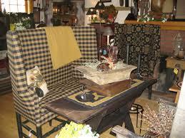 Primitive Living Rooms Pinterest by 202 Best Primitive Livingroom Images On Pinterest Primitive