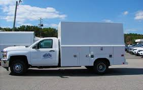 Straight Panel Body - Cliffside Body Truck Bodies & Equipment ... Armored Truck Crashes On I64 Spilling Money Money Trucks Are Not Locked Are You Listening To Tlburriss Pulps New Level 6 En15713 Truck John Entwistle Twitter This Garda Armored Car Driver Pulled Security Editorial Stock Image Image Of 78114904 Vehicles For Sale Bulletproof Cars Suvs Inkas Khq Local News Maple Street Exit 280a In The Westbound Banks Looking Opportunity In Realtime Payments The Worlds Best Photos Cash And Garda Flickr Hive Mind Force Rest Period With Court Follow Newest Photos A Restaurant At Lake Which Offers Its Delicious Dishes
