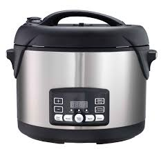 Bed Bath Beyond Pressure Cooker by Best Pressure Cookers You Should Consider In 2017