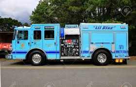 MAYS LANDING, NEW JERSEY SEPTEMBER 30, 2017 Little Blue Is A.. Stock ... Blue Firetrucks Firehouse Forums Firefighting Discussion Fire Truck Reallifeshinies Official Results Of The 2017 Eone Pull New Deliveries A Blue Fire Truck Mildlyteresting Amazoncom 3d Appstore For Android Elfinwild Company Home Facebook Mays Landing New Jersey September 30 Little Is Stock Dark Firetruck Front View Isolated Illustration 396622582 Freedom Americas Engine Events Rental Colorful Engine Editorial Stock Image Image Rescue Sales Fdsas Afgr