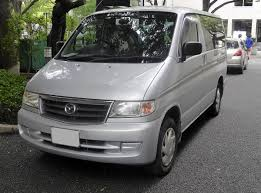 Mazda Bongo - Wikipedia Lacombe Used Mazda Vehicles For Sale 2010 Mazda3 In Toronto Ontario Carpagesca Salvage 1990 B2200 Shor Truck Bongo Double Cab Buy Product On Cars Trucks Sale Regina Sk Bennett Dunlop Ford 1996 B2300 Se Pickup Truck Item E3185 Sold March Bagged Mazda Or Trade Brookings Or Bernie Bishop Cars And Trucks Aylmer On Wowautos Canada E2200 Spotted Near The Highway Was This M Flickr Used 3 Graysonline Cx For Salem Pinkerton Chevrolet