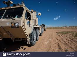 The Palletized Load System (PLS) Uses The Autonomous Mobility ... Gaijinglebells Pls Bm3112 With 12 X 300mm Rockets Warthunder 2014 Box For Sale35000qr New Isthimara Pls Call 70528118 Qatar Living Logistics Blog Family Of Medium Tactical Vehicles Wikipedia Bizarre American Guntrucks In Iraq Okosh Mtvr 8x8 Plslhs 130415 Spin Tires Pagani 137 Cassone Rib Bilatmt 1392 Vendu Sell Trucks Link Engineers A Lhs Trailer To Outperform The Cadian Army The Eyes Getting Into Ship Killing Business With This 2857517 Stock Wheels Pic Dodge Diesel Truck Pin By Sergey Yatkevich On Tanks Pinterest Vehicle Military And Hemtt 3d Model
