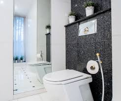 Bathroom Renovation Fairfax Va by Kitchen U0026 Bathroom Remodeling Fairfax Va Arlington Falls Curch