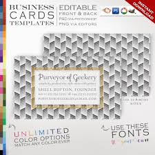 Party Invitation Card Psd Free Download Wwwpapedelcacom