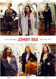 San Jose Pumpkin Patch 2015 by Boho Winter Looks Styled By Our San Jose Store Johnny Was