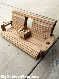 Woodworking Plans by Woodworking Projects For Beginners Wooden Playhouse Free