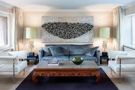 wohnzimmer innenarchitektur landhaus designer plankontur