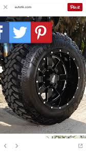 100 4x4 Truck Rims Pin By John Amabile On Jeep Wrangler Back Country Build Trucks