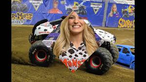 Monster Jam Tacoma WA 2017 Official Line Up! - YouTube Monster Jam Truck Tour Providence Tickets Na At Dunkin Sthub Milwaukee Dune Buggies 2015 Youtube The Ultimate Take An Inside Look Grave Digger Delivers Energy To Valley Wi 2016 Bmo Harris Bradley Center Blog Archives Announces Driver Changes For 2013 Season Trend News More Trucks Wiki Fandom Powered By Wikia 142 Best Trucks Images On Pinterest Jam Big