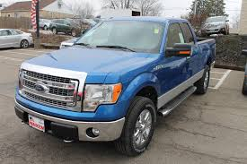 100 Best Ford Truck The Xlt Meaning First Drive Reviews News
