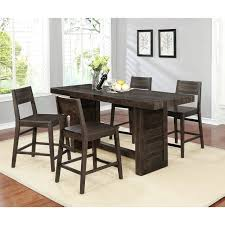 Casual Dining Table – Topvpshosting.info