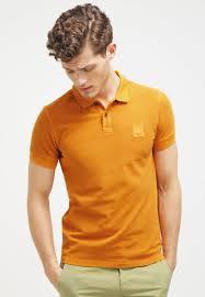 Hugo Boss Watches Online, BOSS Orange Men T-Shirts PASCHA ...